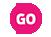 Gadget Flow Buy Now Indiegogo