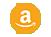Gadget Flow Buy Now Amazon