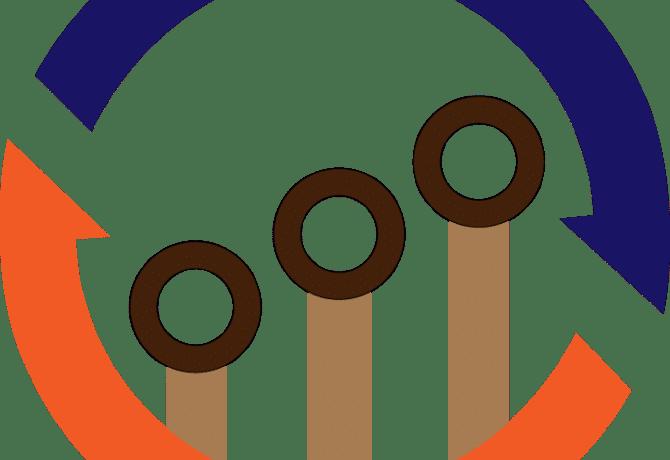 techok 2